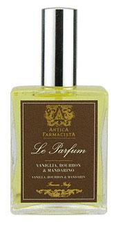 Antica-Farmacista-Le-Parfum-Vanilla,-Bourbon-&-Mandarin-2