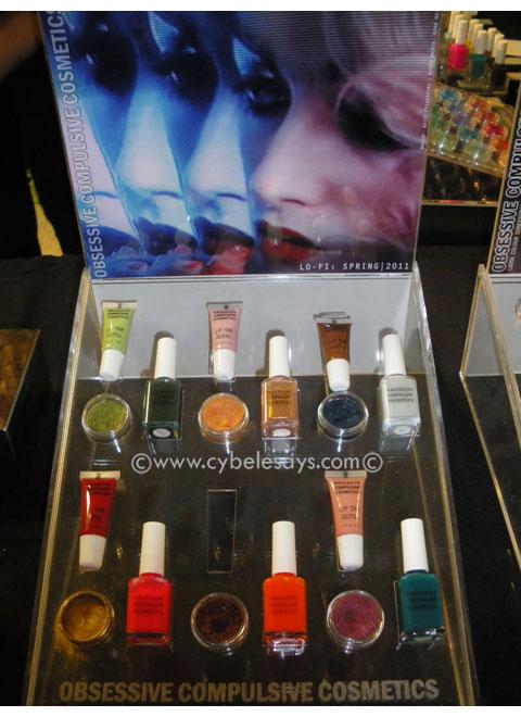 OCC-Makeup-Lo-Fi-Spring-2011