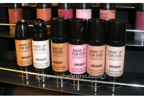 Make-Up-For-Ever-debuts-Uplight