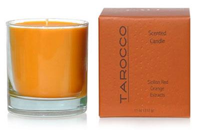 Baronessa-Cali-Tarocco-Sicilian-Red-Orange-Extracts-Candle