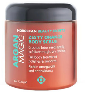Argan-Magic-Zesty-Orange-Body-Scrub