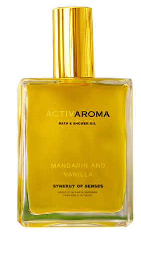 Activaroma-Mandarin-and-Vanilla-Bath-&-Body-Oil-2