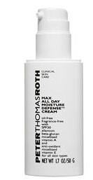 Peter-Thomas-Roth-Max-Daily-Defense-Moisture-Cream-SPF-30