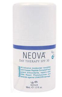 Neova-Day-Therapy-SPF-30