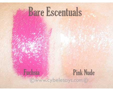 Bare-Escentuals-Pretty-Amazing-Lip-Color-swatches
