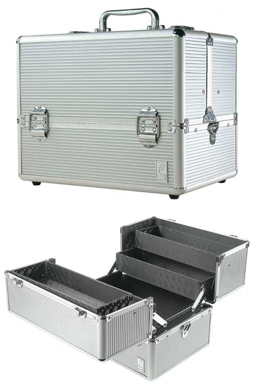Caboodles-Ultimate-Organizer
