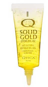 Qtica-Solid-Gold-Cuticle-Oil-Gel