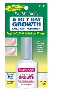 Nutra-Nail-5-to-7-Day-Growth