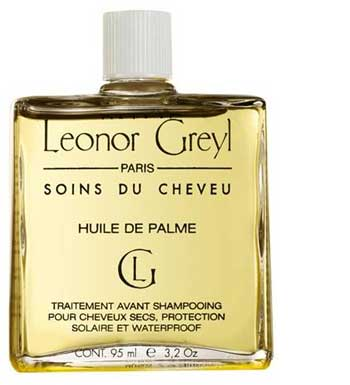 Leonor-Greyl-Huile-de-Palme