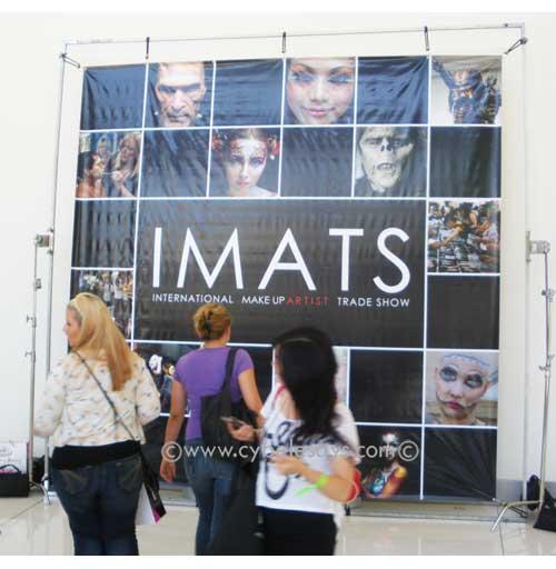 IMATS-2011-Logo