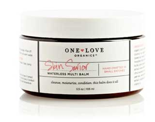 One-Love-Organics-Skin-Savior