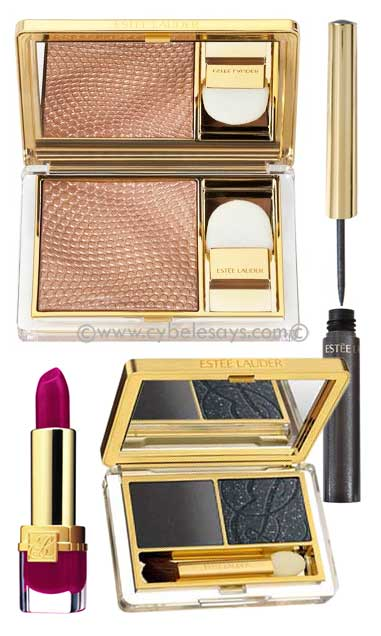 Estee-Lauder-Modern-Mercury-Fall-2011-Color-Collection