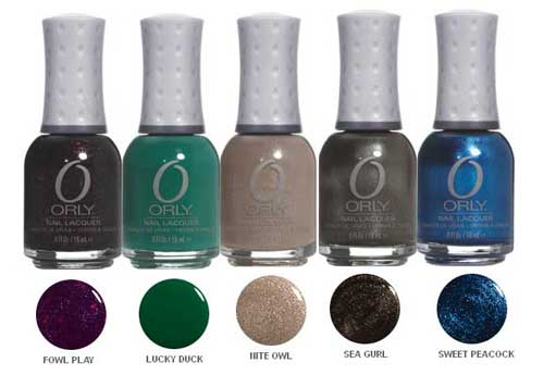 Orly-Birds-of-a-Feather-Collection-Nail-Polish