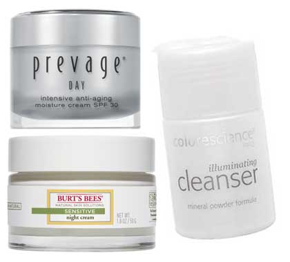 Falll-2011-Beauty-Picks-skin-care-products