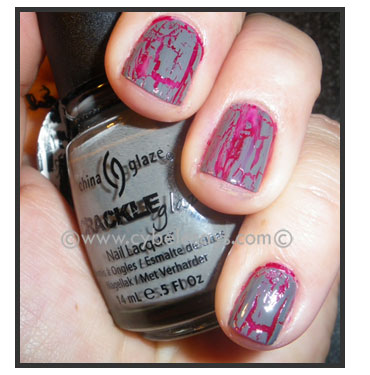 China-Glaze-Crackle-Glaze-Nail-Lacquer-in-Cracked-Concrete