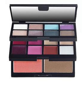 Sephora-Color-Flip-Palette