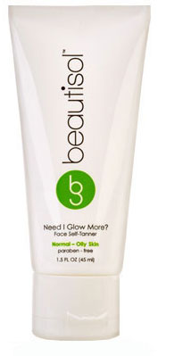 Beautisol-Need-I-Glow-More-Face-Self-Tanner