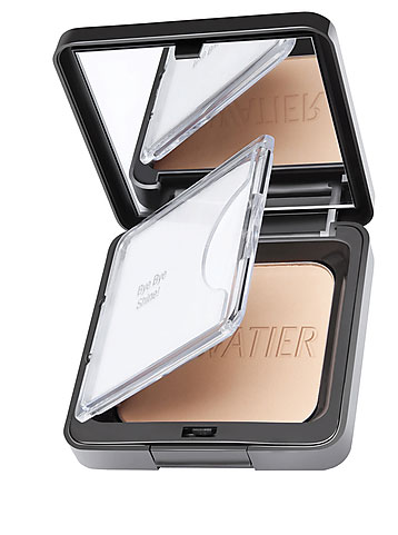 Lise-Watier-Mineral-Compact-Powder