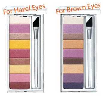Physician's-Formula-Shimmer-Strips-Custom-Eye-Shadow-for-Hazel-and-Brown-Eyes