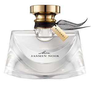 Bvlgari-Mon-Jasmin-Noir-Eau-de-Parfum