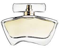 Jennifer-Aniston-Fragrance