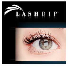 LashDip-logo