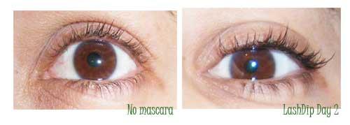 One-eye-no-mascara-and-LashDip