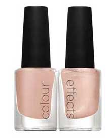 CND-Perfectly-Bare-duo