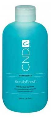 CND-Scrub-Fresh
