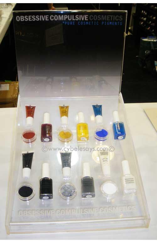 IMATS-2011-OCC-Makeup