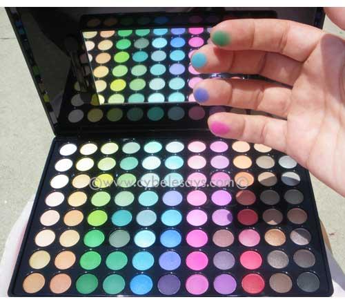 BH-Cosmetics-88-Palette