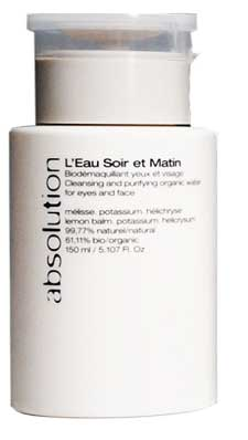 Absolution-Cleansing-and-Purifying-Organic-Water-for-Eyes-and-Face