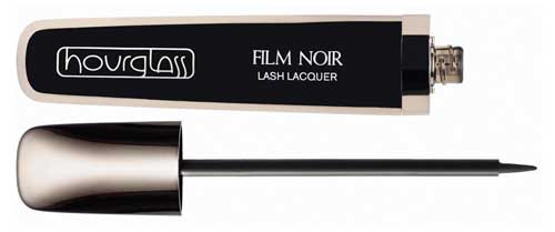 Hourglass-Cosmetics-Film-Noir-Lash-Lacquer-Fall-2011