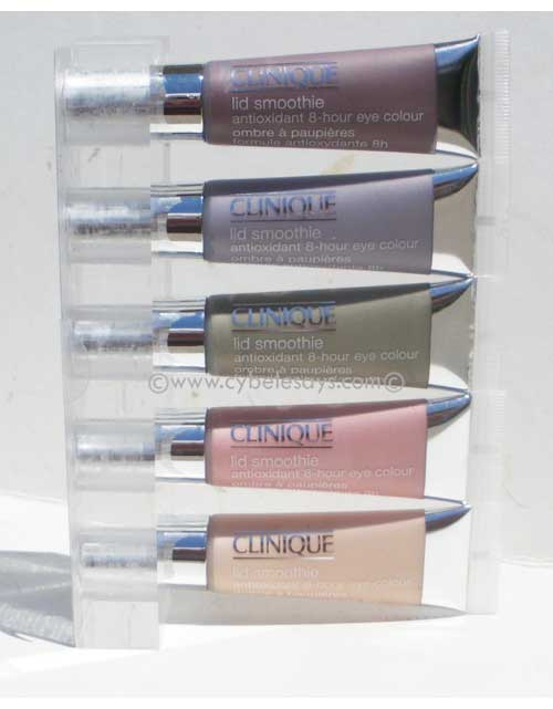 Clinique-Lid-Smoothie-Antioxidant-8-hour-Eye-Colour