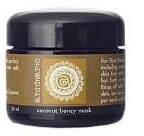 Annmarie-Gianni-Coconut-Honey-Mask