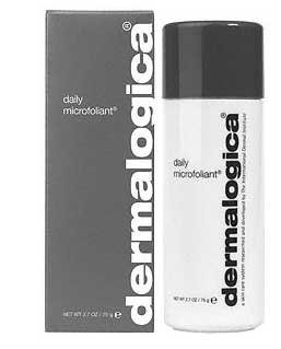 Dermalogica-Daily-Microfoliant-2