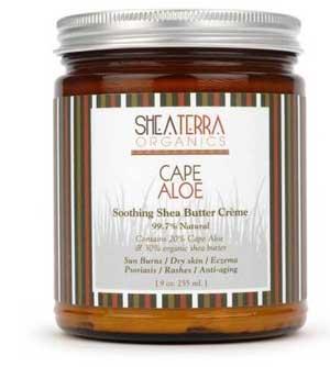 Shea-Terra-Cape-Aloe