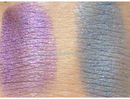 Shiseido-Swatches-Shimmering-Cream-Eye-Color