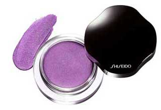 Shiseido-Shimmering-Cream-Eye-Color