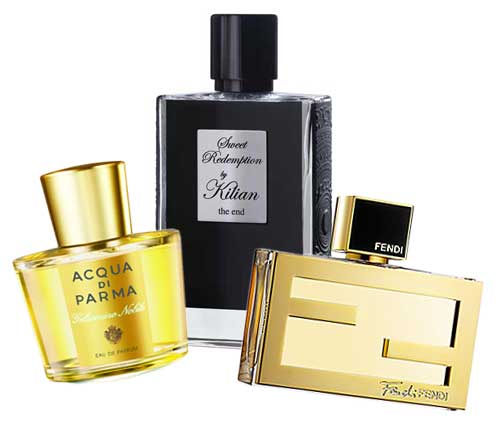 Fall-2011-Product-Picks-Fragrances