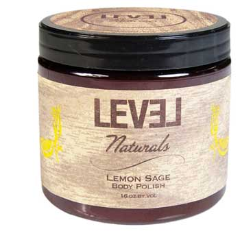 Level-Naturals-body-polish