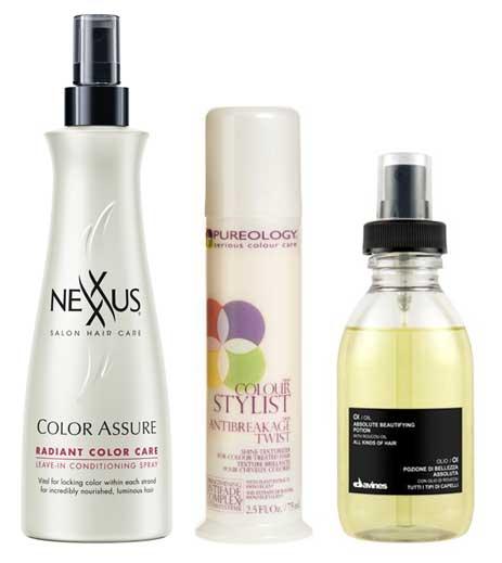 Fall-2011-Hair-Product-Picks