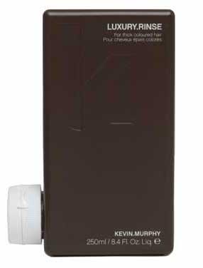 Kevin-Murphy-Luxury-Rinse