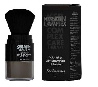 Keratin-Complex-Dry-Shampoo-Lift-Powder-for-Brunettes