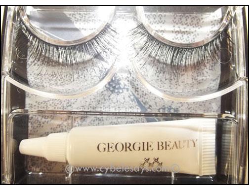 Georgie-Beauty-up-close