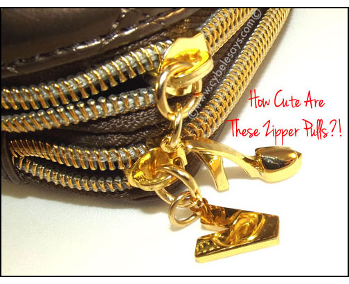 Mini-Kittour-Daily-zipper-pulls