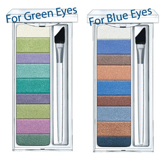 Physician's-Formula-Shimmer-Strips-Custom-Eye-Shadow-for-Green-and-Blue-Eyes