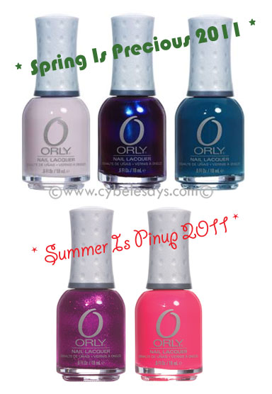 Orly-Spring-and-Summer-2011