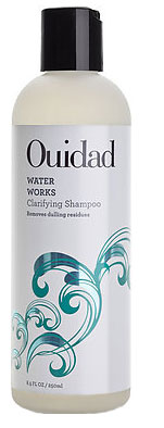 Ouidad-Water-Works-Shampoo