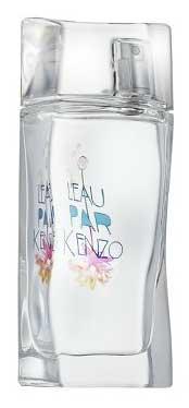 Kenzo-L'Eau-Par-Kenzo-Wild-Edition